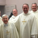 Permanent Deacons photo album thumbnail 2