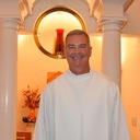 Permanent Deacons photo album thumbnail 7